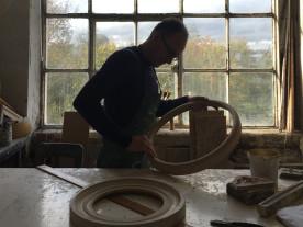 Reid & Wright Craftmanship