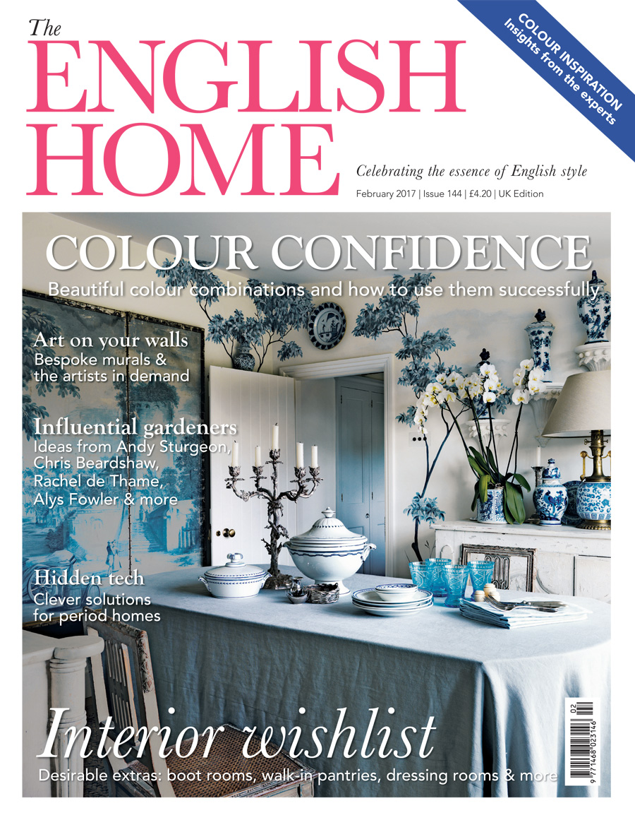 The-English-Home-Cover-Feb-2017