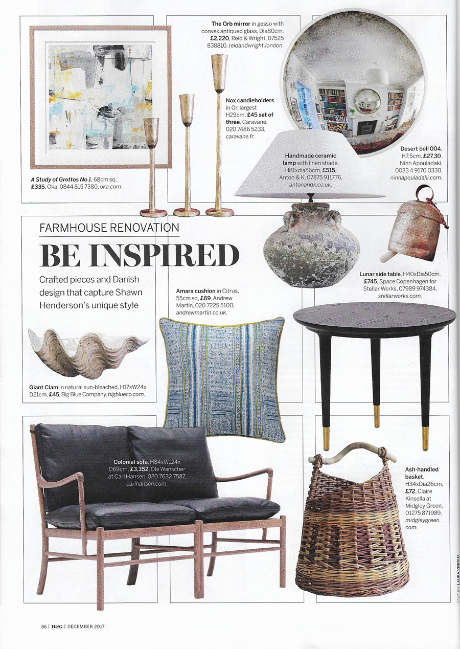 Homes_and_Gardens_page_Dec_17