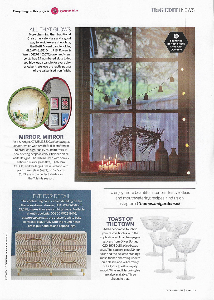 Homes&Gardens_Dec_2018