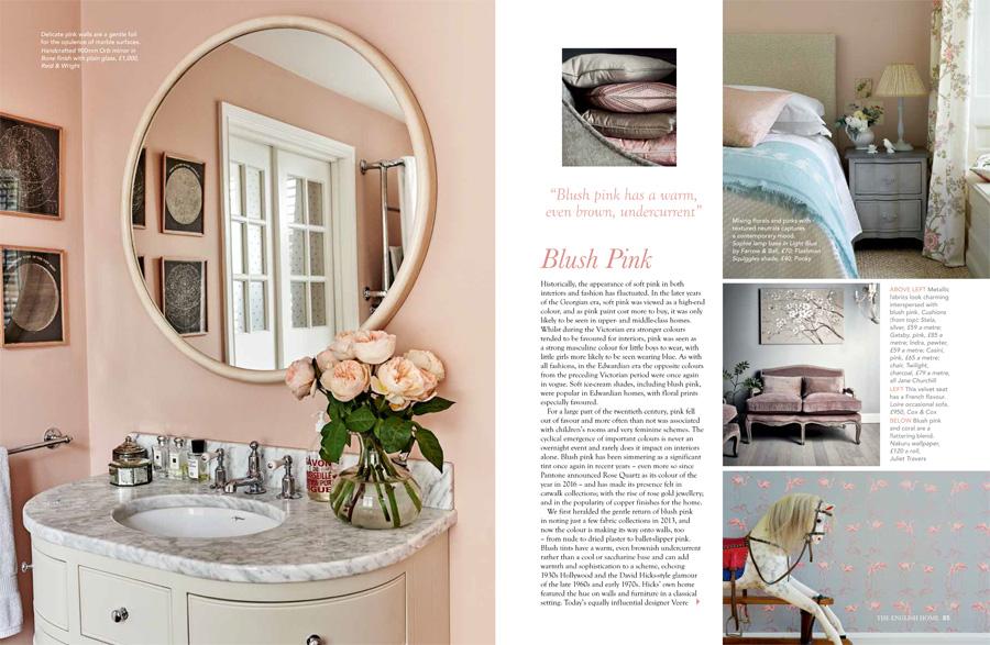 Press---The-English-Home-Feb-2017-bathroom-1