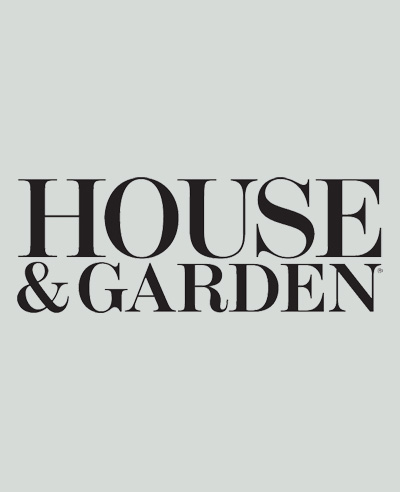 House & Garden October 2017 Reid & Wright mirrors
