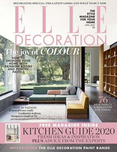 ELLE_Decoration_April_2020_cover